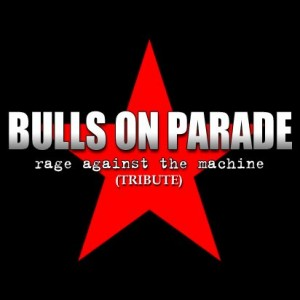Bulls on Parade - Tribute Band in Grand Rapids, Michigan