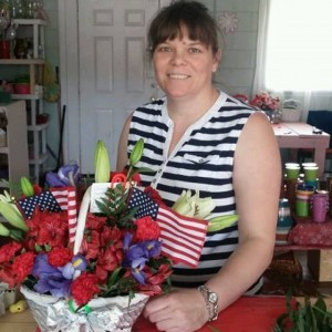 Bumbyee Flowers & Seasonal - Event Florist in Travelers Rest, South Carolina