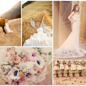 Bundle Bride - Wedding Planner in Conroe, Texas