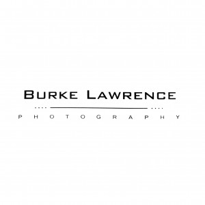 Burke Lawrence Photo - Photographer / Portrait Photographer in Asheville, North Carolina