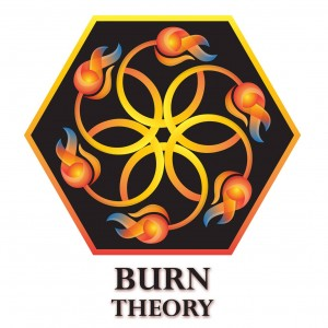 Burn Theory - Fire Performer in Saginaw, Michigan