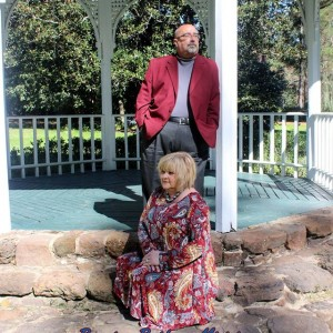 Burning Bridges Ministry - Southern Gospel Group in Darlington, South Carolina