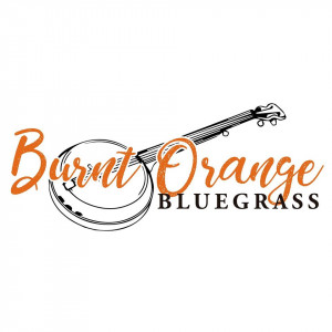 Burnt Orange Bluegrass - Bluegrass Band in Austin, Texas