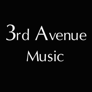 3rd Avenue Music - Acoustic Band in Allentown, Pennsylvania