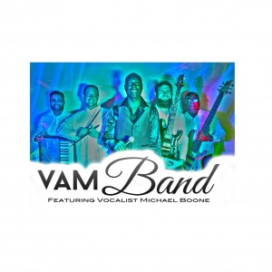 Vam Band - Dance Band in Boca Raton, Florida