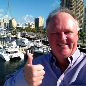 John Olson - Business Motivational Speaker - Business Motivational Speaker in Fort Lauderdale, Florida