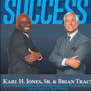 Business Success. Training - Leadership/Success Speaker in Chicago, Illinois