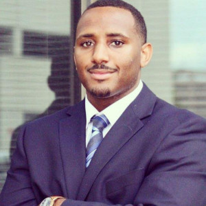 Business With A Purpose - Business Motivational Speaker in Houston, Texas