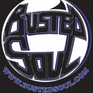 Busted Soul - Cover Band in Richmond, Virginia