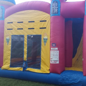 Busy Bouncers Inflatables LLC - Party Rentals in Port St Lucie, Florida