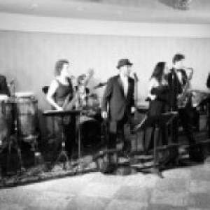 Butch Taylor Band - Dance Band / Wedding Band in Trumbull, Connecticut