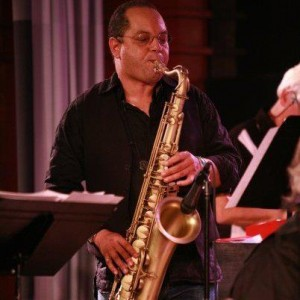 Butch Thomas - Jazz Band / Saxophone Player in St Petersburg, Florida