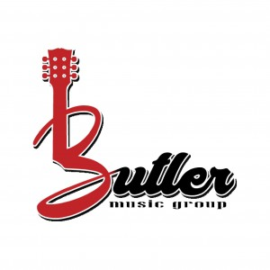 Butler Music Group