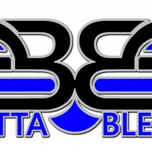 Butta Blends Entertainment - Club DJ in Harrisburg, Pennsylvania