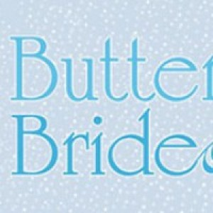 Buttercream Bride - Wedding Cake Designer / Wedding Services in Milwaukee, Wisconsin