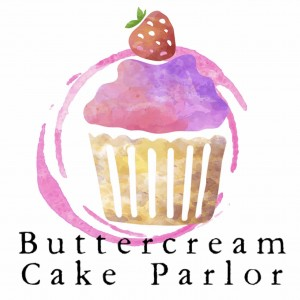 Buttercream Cake Parlor - Cake Decorator in Chula Vista, California