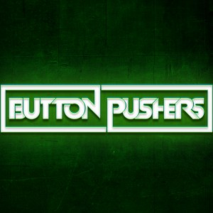 Buttonpushers - DJ in Everett, Washington