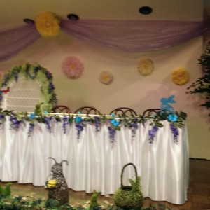 Buzybee Party Specialist - Event Planner / Party Decor in Bronx, New York