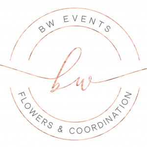 BW Events Coordination & Florals - Wedding Planner / Event Planner in Visalia, California