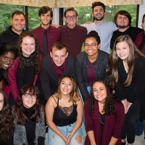 SŌL A Cappella - A Cappella Group in Berea, Ohio