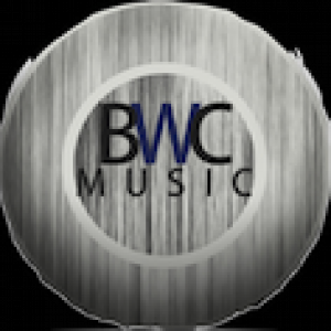 BWC Music - Composer in Sylva, North Carolina