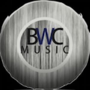 BWC Music
