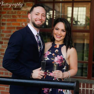 BWJphotography - Photographer / Wedding Photographer in Durham, North Carolina