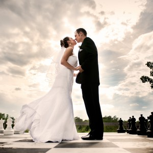 TheWrightFilms - Wedding Videographer / Video Services in Greensboro, North Carolina