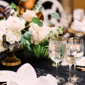 By Sophia and Co LLC. - Wedding Planner in Springfield, Massachusetts