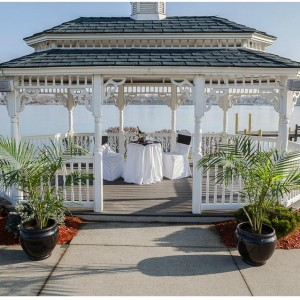 Byblos Niagara Resort & Spa - Venue in Grand Island, New York