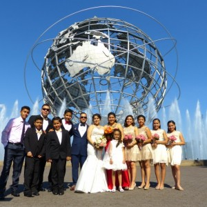 Byron Huart Photography - Wedding Photographer / Wedding Services in New York City, New York