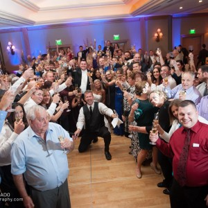 Celebrations24 - DJ / Wedding DJ in St Petersburg, Florida
