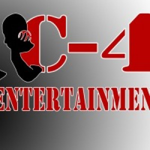 C-4 Entertainment - DJ / Mobile DJ in Midlothian, Illinois
