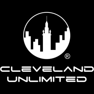 C-Town Records - Rap Group in Chicago, Illinois