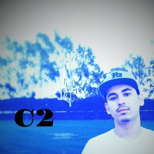 C2 - Hip Hop Artist in Oceanside, California