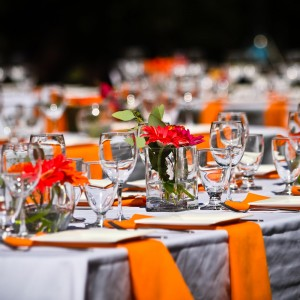 C2Details Events - Event Planner in Bellwood, Illinois
