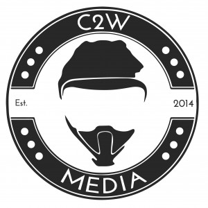 C2W Media - Video Services in Atlanta, Georgia