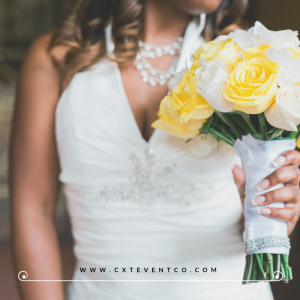 Cross the T's Event Co. - Wedding Planner in Tampa, Florida