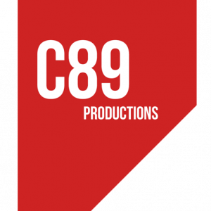 C89 Productions - Videographer in Miami, Florida