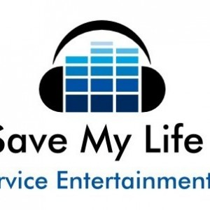 DJ Save My Life - Mobile DJ in Philadelphia, Pennsylvania