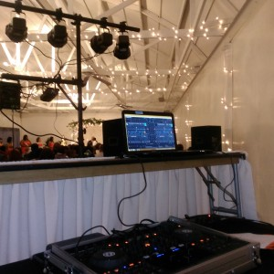 C & D Entertainment - Mobile DJ / Party Rentals in West Columbia, South Carolina