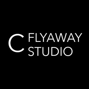 C Flyaway Studio - Photographer in Las Vegas, Nevada