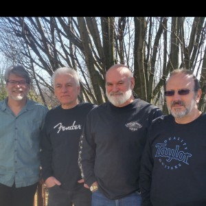C Minor - Acoustic Band in Toms River, New Jersey