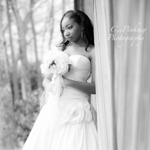 C. Pinkney Photography - Photographer / Portrait Photographer in Charlotte, North Carolina