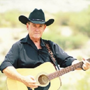 C. W. Tubbs - Country Band in Tucson, Arizona