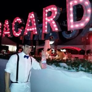 C&A bartending - Bartender in Miami, Florida