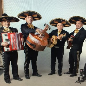 Cañas Y Su Mariachi Norteño - Mariachi Band / Spanish Entertainment in Arlington, Virginia