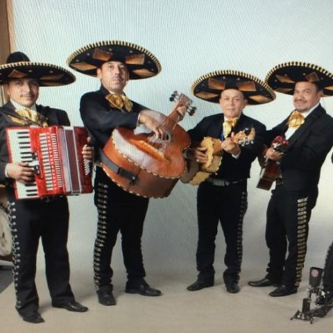 hire ca as y su mariachi norte o mariachi band in arlington virginia. Black Bedroom Furniture Sets. Home Design Ideas