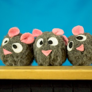 CactusHead Puppets - Puppet Show / Family Entertainment in West Springfield, Massachusetts