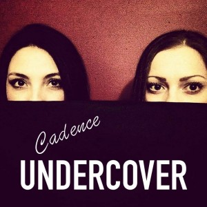 Cadence Undercover - Acoustic Band / Singing Group in Mississauga, Ontario
